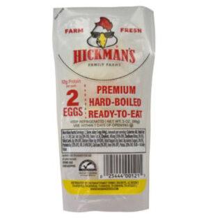 Premium Hard Boiled Peeled Retail 24-2ct image